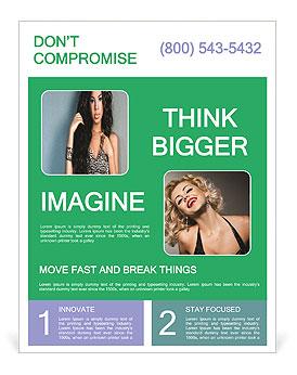 0000073737 Flyer Template