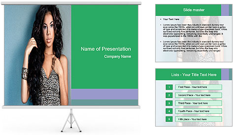 0000073737 PowerPoint Template