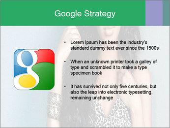 0000073737 PowerPoint Templates - Slide 10
