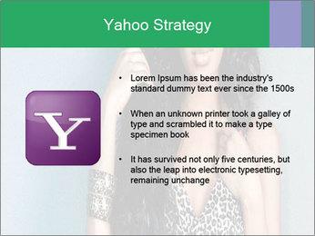 0000073737 PowerPoint Templates - Slide 11
