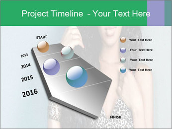 0000073737 PowerPoint Templates - Slide 26
