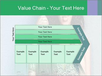 0000073737 PowerPoint Templates - Slide 27