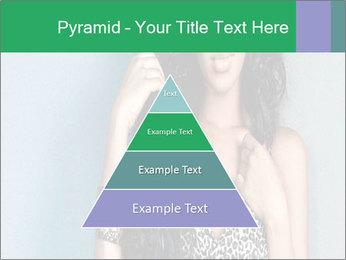 0000073737 PowerPoint Templates - Slide 30