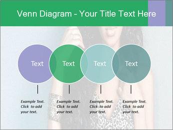 0000073737 PowerPoint Templates - Slide 32