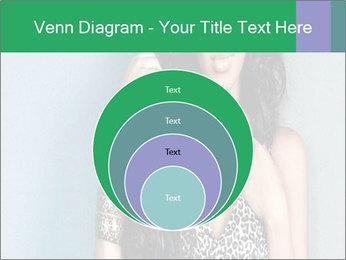 0000073737 PowerPoint Templates - Slide 34