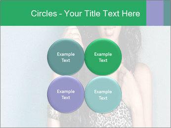 0000073737 PowerPoint Templates - Slide 38