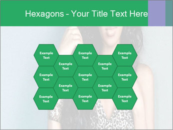 0000073737 PowerPoint Templates - Slide 44