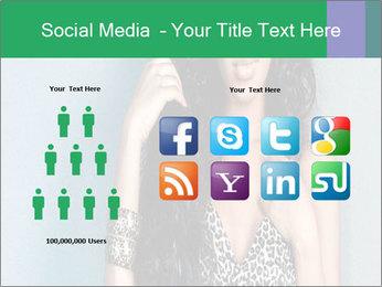 0000073737 PowerPoint Templates - Slide 5