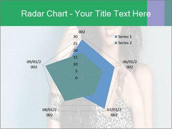0000073737 PowerPoint Templates - Slide 51