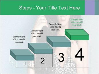 0000073737 PowerPoint Templates - Slide 64