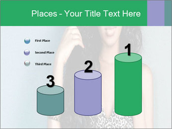 0000073737 PowerPoint Templates - Slide 65