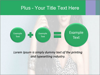 0000073737 PowerPoint Templates - Slide 75