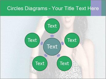 0000073737 PowerPoint Templates - Slide 78