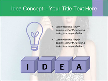 0000073737 PowerPoint Templates - Slide 80