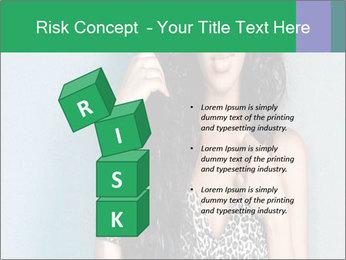 0000073737 PowerPoint Templates - Slide 81