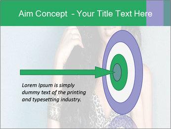0000073737 PowerPoint Templates - Slide 83