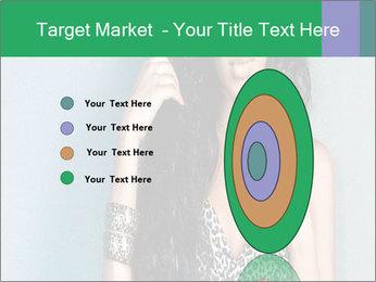0000073737 PowerPoint Templates - Slide 84