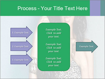 0000073737 PowerPoint Templates - Slide 85