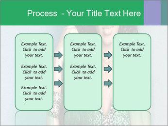 0000073737 PowerPoint Templates - Slide 86