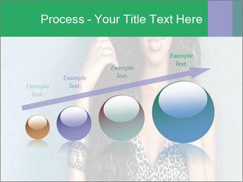 0000073737 PowerPoint Templates - Slide 87