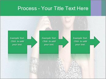 0000073737 PowerPoint Templates - Slide 88