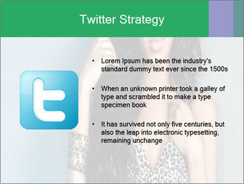 0000073737 PowerPoint Templates - Slide 9