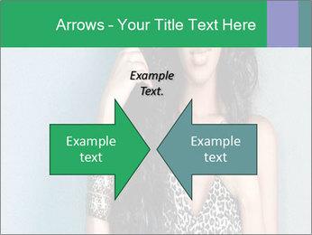0000073737 PowerPoint Templates - Slide 90