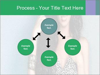 0000073737 PowerPoint Templates - Slide 91