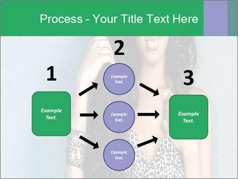 0000073737 PowerPoint Templates - Slide 92