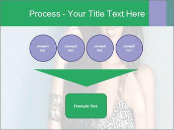 0000073737 PowerPoint Templates - Slide 93