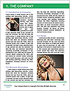 0000073737 Word Template - Page 3