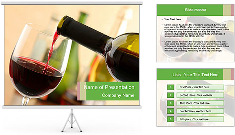0000073738 PowerPoint Template