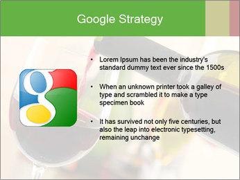 0000073738 PowerPoint Templates - Slide 10