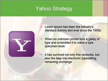 0000073738 PowerPoint Templates - Slide 11