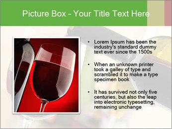 0000073738 PowerPoint Templates - Slide 13