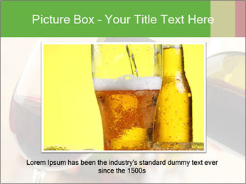 0000073738 PowerPoint Templates - Slide 15
