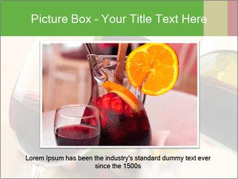 0000073738 PowerPoint Templates - Slide 16