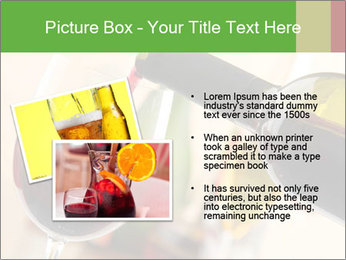 0000073738 PowerPoint Template - Slide 20