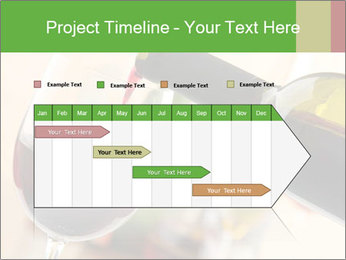 0000073738 PowerPoint Templates - Slide 25