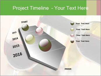 0000073738 PowerPoint Templates - Slide 26