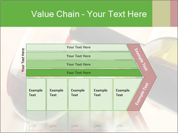 0000073738 PowerPoint Templates - Slide 27