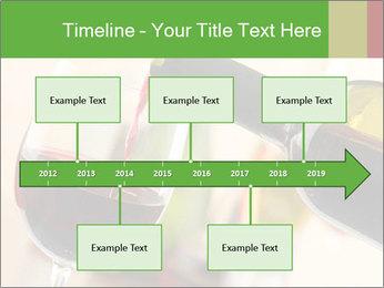 0000073738 PowerPoint Templates - Slide 28