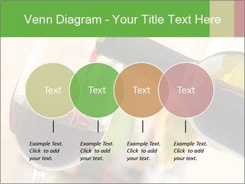 0000073738 PowerPoint Templates - Slide 32