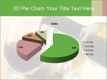 0000073738 PowerPoint Templates - Slide 35
