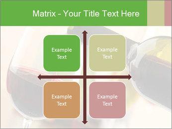 0000073738 PowerPoint Templates - Slide 37