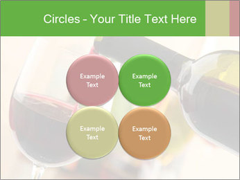0000073738 PowerPoint Templates - Slide 38