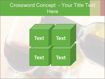 0000073738 PowerPoint Templates - Slide 39