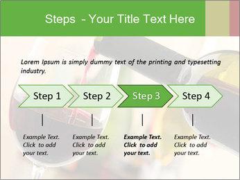 0000073738 PowerPoint Templates - Slide 4