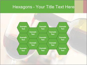 0000073738 PowerPoint Templates - Slide 44