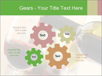 0000073738 PowerPoint Templates - Slide 47